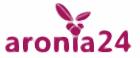 Aronia24banner